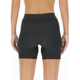UYN Coolboost Running Shorts Women, noir